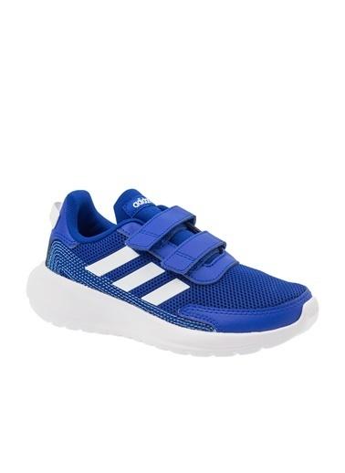 adidas Tensaur Run C Çocuk Koşu Ayakkabısı Eg4144 Lacivert